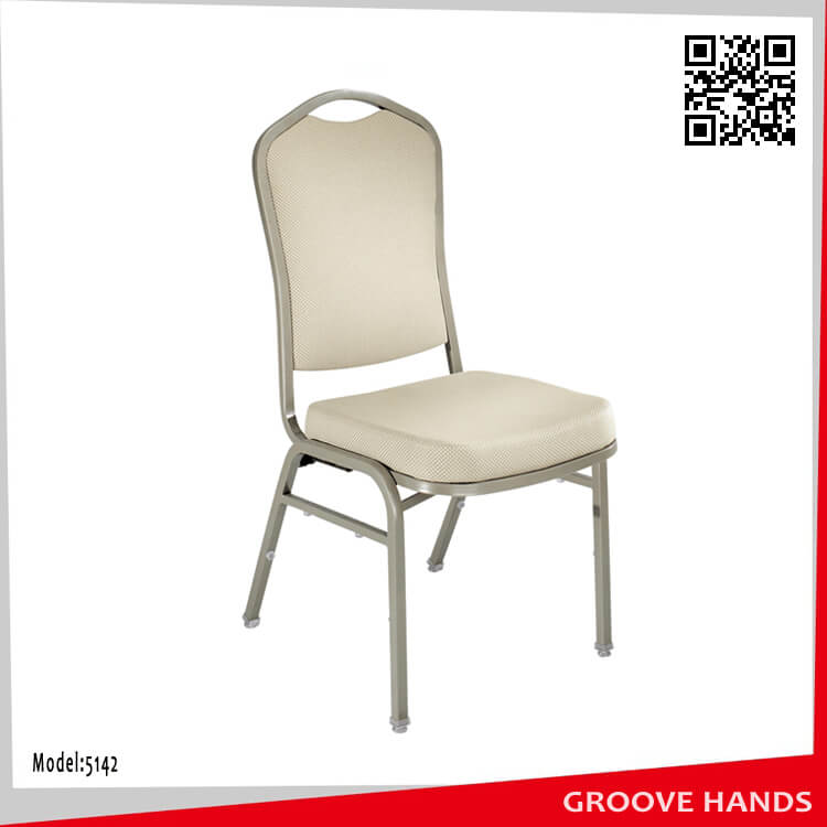 luxury hotel rome stack chair - photo#25