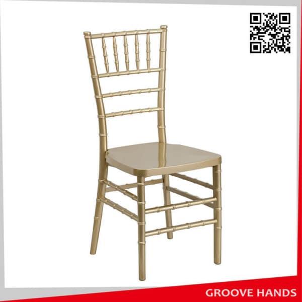 Chivari Chairs Elegant Pictures Of Chair Rental Flash