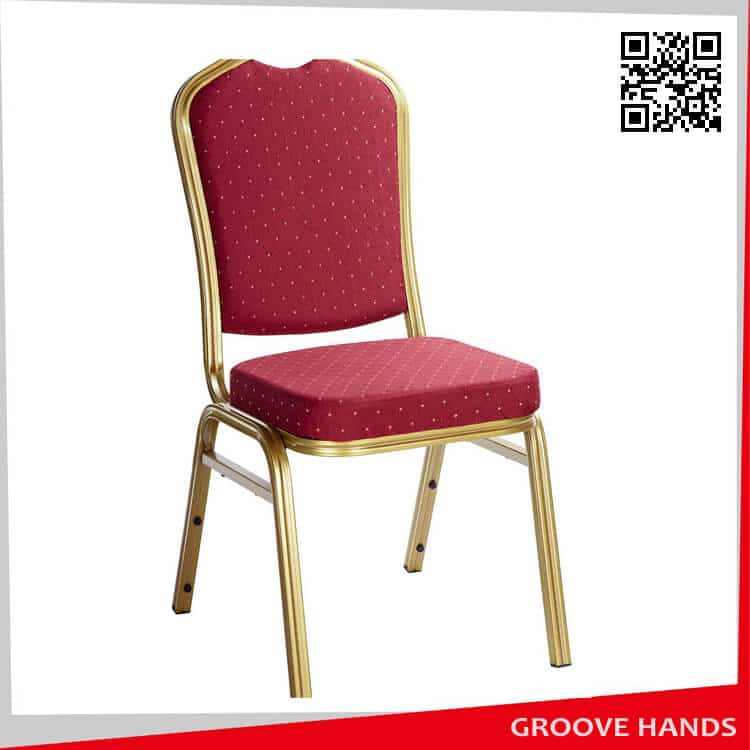 Fantastic Red Gold Banquet Chair Bc1018 Chinabanquetchair Com Creativecarmelina Interior Chair Design Creativecarmelinacom