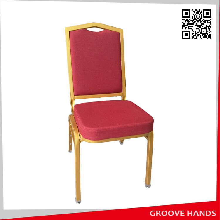 Brilliant 2018 Red Gold Banquet Chair 2022 Chinabanquetchair Creativecarmelina Interior Chair Design Creativecarmelinacom