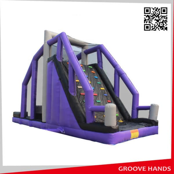 Inflatable Jump Sport Game for Sale (SP014)